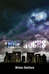 Time Rocks